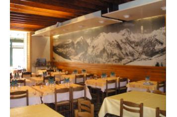 H bergements l 39 argenti re la bess e station verte office de tourisme et du patrimoine l - Office tourisme argentiere ...